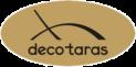 Deco-Taras